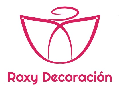 Roxy Decoración