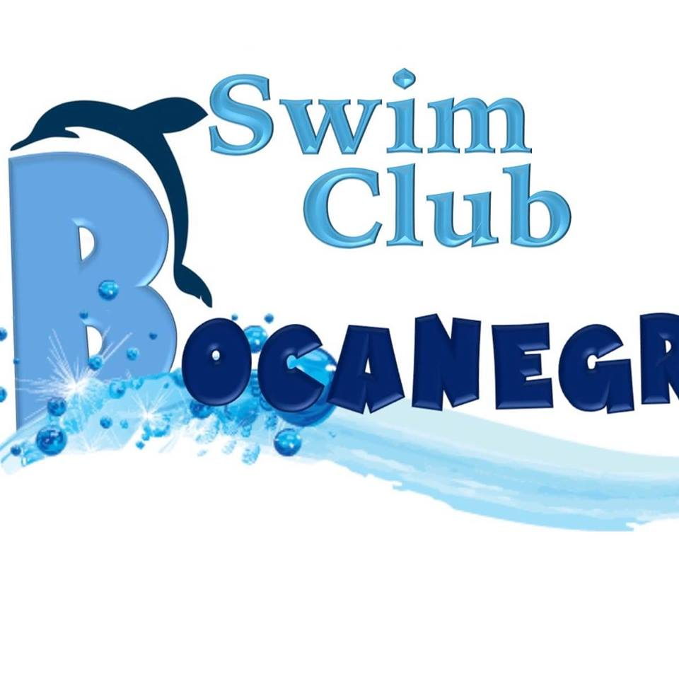 Bocanegra Swim Club