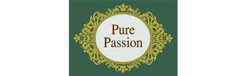 Pure Passion Catering & Event