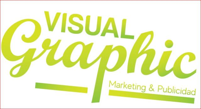 Visual Graphic