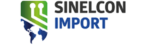 Sinelcon Import