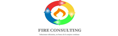Fire Consulting