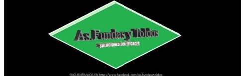 As. Fundas y Toldos
