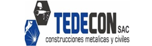 Tedecon Industrial S.Ac.
