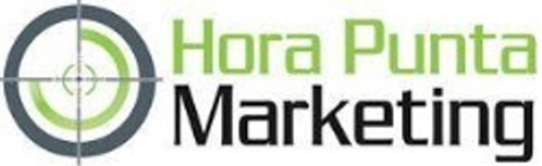 Hora Punta Marketing