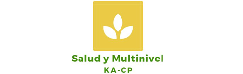 Ka-Cp Salud y Multinivel