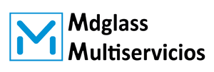 Md Glass Multiservicios