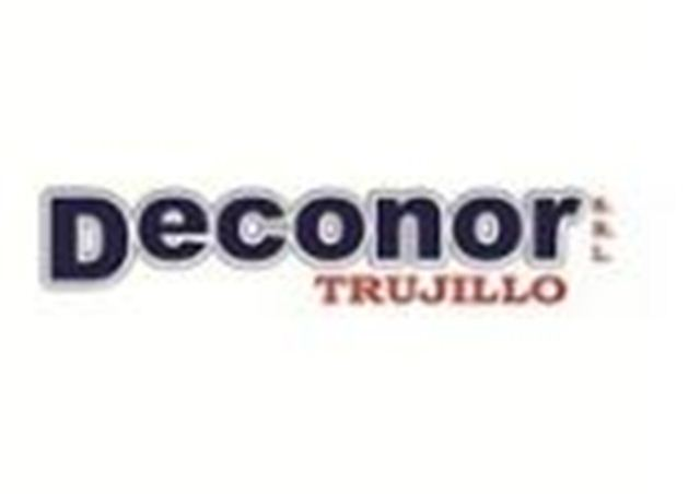 Deconor Trujillo S.R.L.