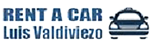 Rent a Car Valdiviezo