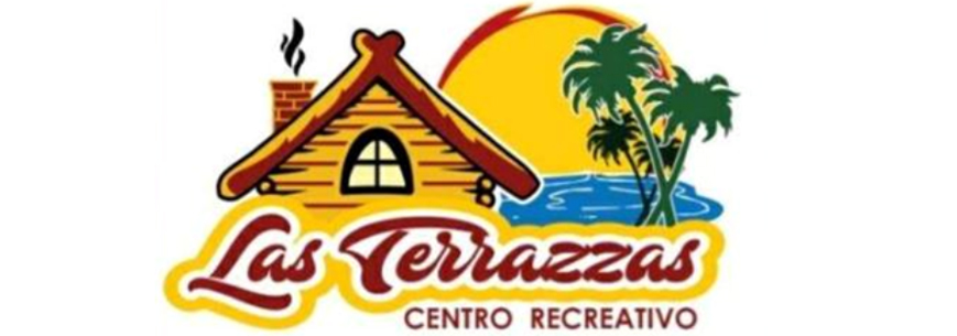 Centro Recreativo