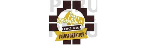 Cusco Tours Transportation