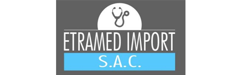 Etramed Import S.A.C.