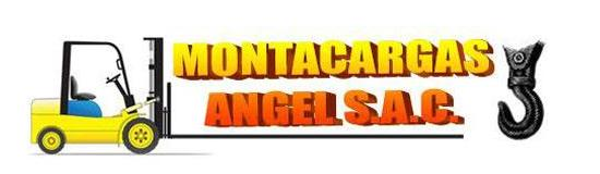 Montacargas Angel S.A.C.