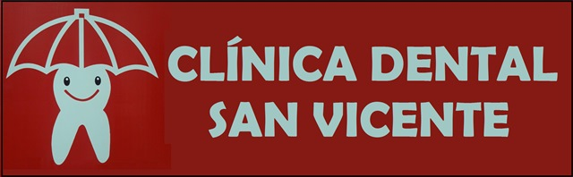 Clínica Dental San Vicente