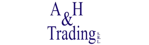 A & H  Trading