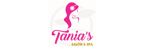 Tanias Salon & Spa