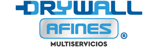 Drywall Afines S.A.C.