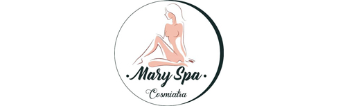 Cosmiatra Mary Spa