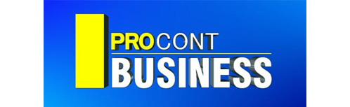 Procont Business