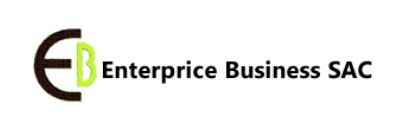 Enterprice Bussiness Sac