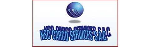 Nsc Cargo Service S.A.C