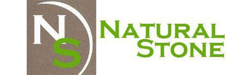 Natural Stone S.A.C.
