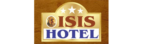 Isis Hotel