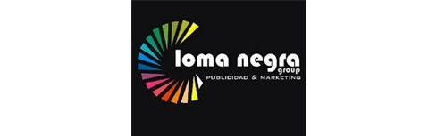 Loma Negra Group