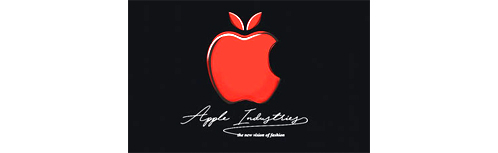 Apple Industries S.A.C.