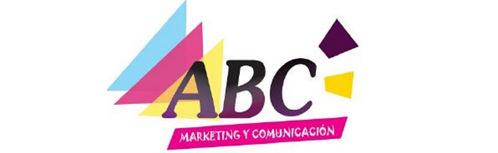 Abc Marketing y Comunicación