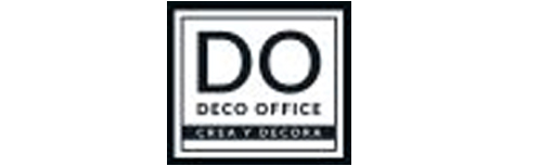 Pizarras Deco Office
