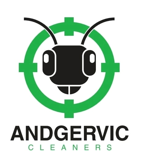 Andgervic Clenears