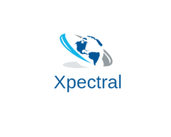 Xpectral