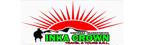 Inka Crown Travel & Tours
