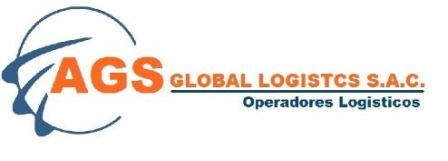 Ags Global Logistics Sac