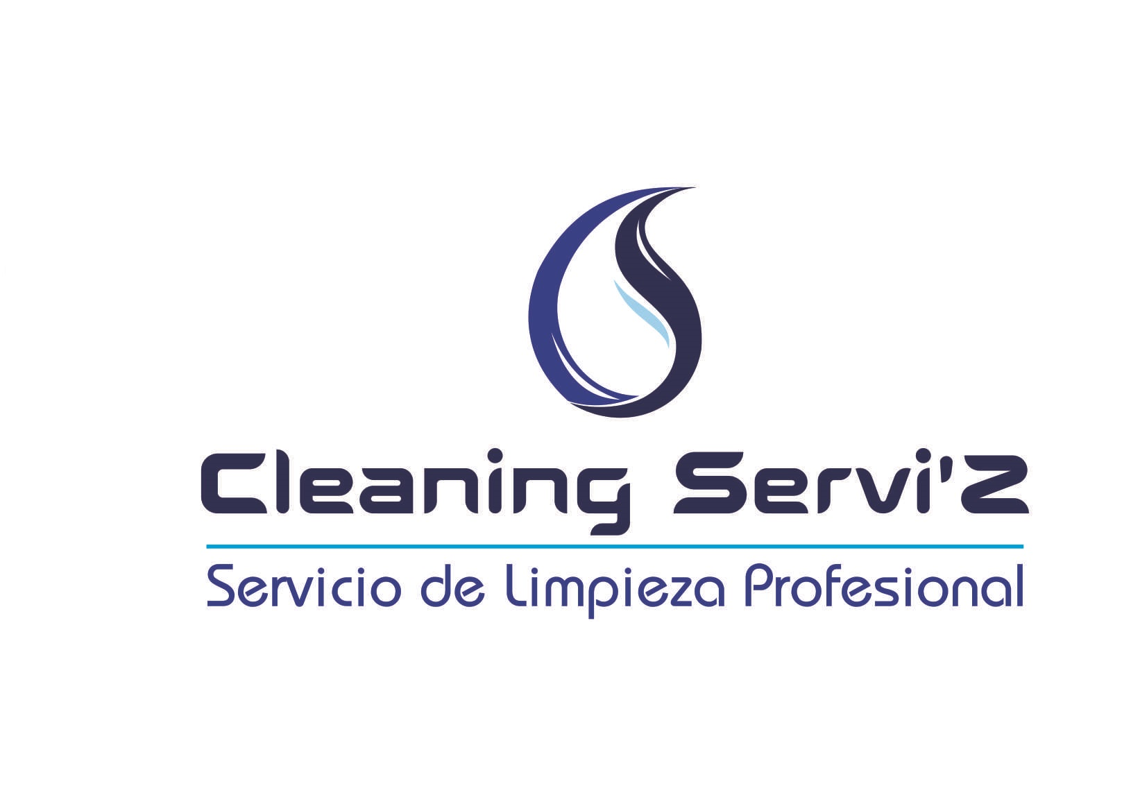 Cleaning Servi'Z Sac