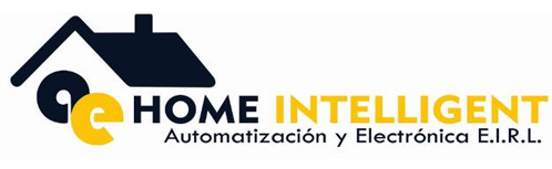 Ae Home Intelligent