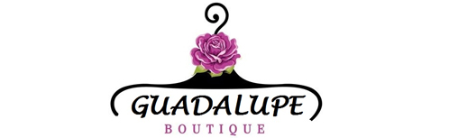 Boutique Guadalupe