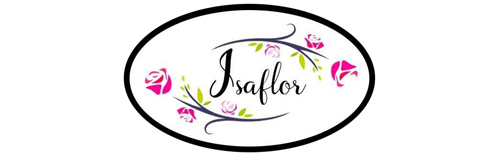 Isaflor