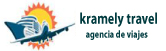 Kramely Travel