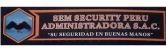 Sem Security Peru Administradora S.A.C