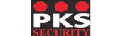 P.K.S Security S.A.C