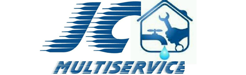 Jc Multiservice