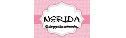 Catering Nerida