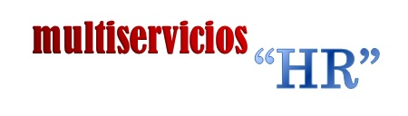 Multiservicios Hr