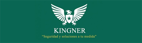 Kingner Group Sociedad Anonima Cerrada