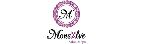 Monsalve Salón Spa & Micropigmentación