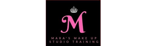 Mara´S Make UP Studio Training