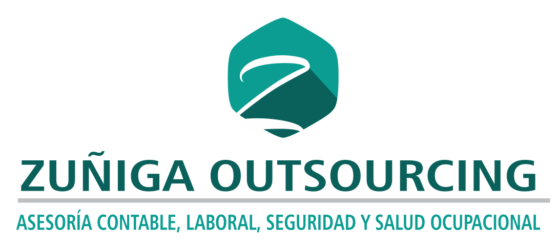 Zuñiga Outsourcing