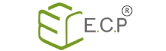 Eco Clean Peru SRL